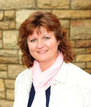 Lorraine Holtslander PhD