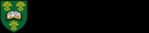 U of S logo